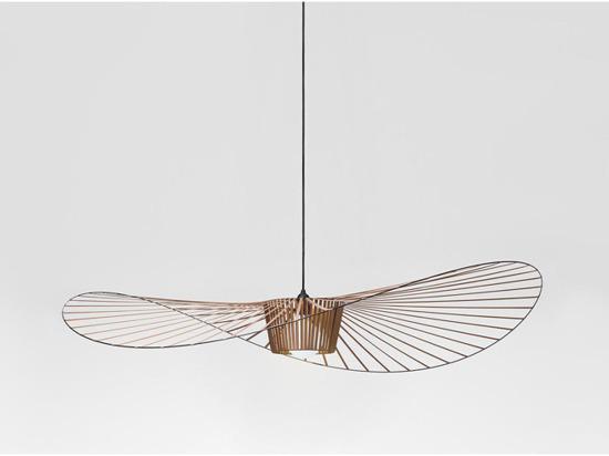 lampy wisz ce lampy ogrodowe i oprawy led. Black Bedroom Furniture Sets. Home Design Ideas