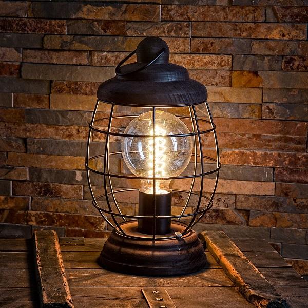 lampa bampton vintage ciemny br z eglo 49288 sklep z o wietleniem. Black Bedroom Furniture Sets. Home Design Ideas