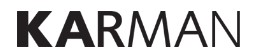 logo Karman