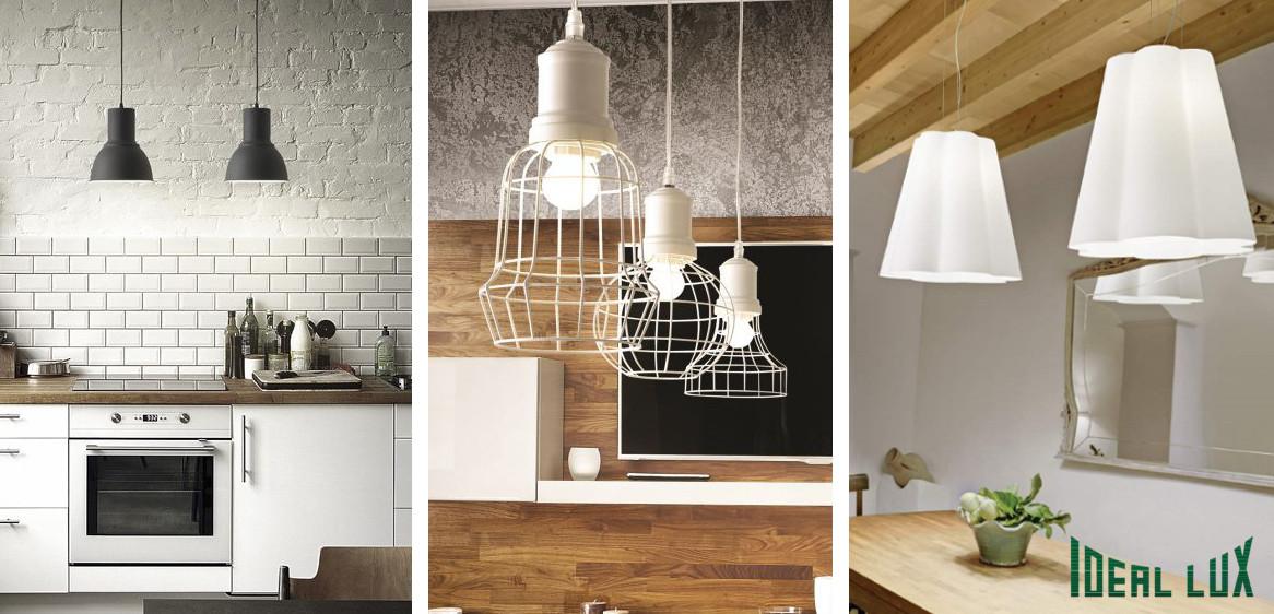 Nowoczesne Lampy Sklep Z Oświetleniem Light4upl