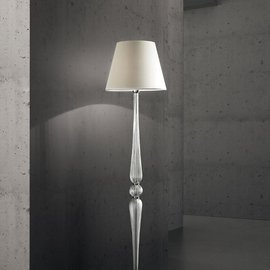 LAMPA PODŁOGOWA DOROTHY PT1 100982 IDEAL LUX