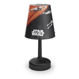 Lampka nocna Led Star Wars Spaceships 71888/30/16