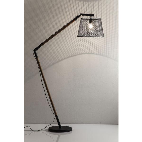 Lampa Pod Ogowa Net Flex 37748 Kare Design Sklep Z O Wietleniem