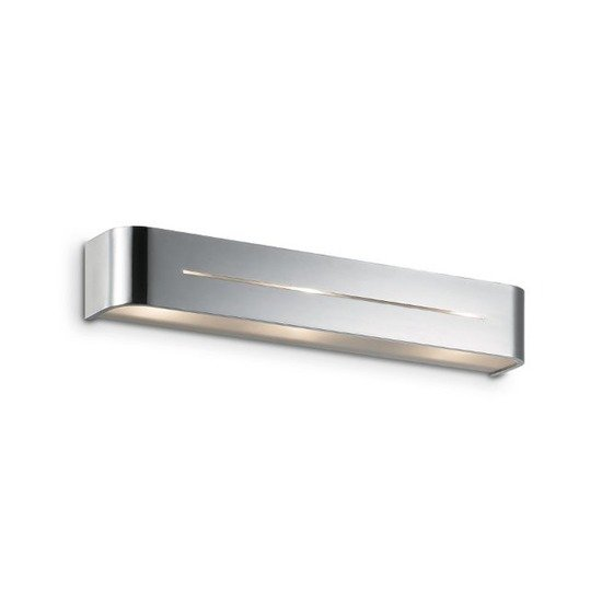 KINKIET POSTA  AP3 CHROM 051949 IDEAL LUX