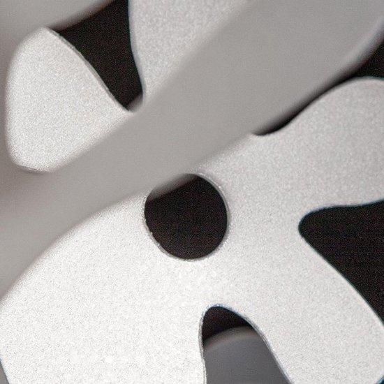 Lampa stołowa Fiorellina Biała Slamp