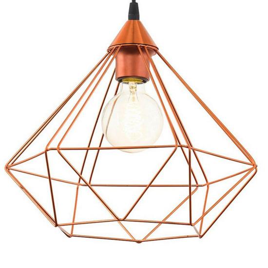 loft, lampa, lampy betonowe, beton, DIY,