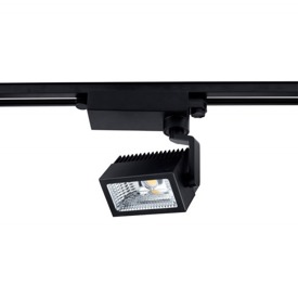 35-4305-60-OS Leds-C4 ACTION WALL WASHER czarny
